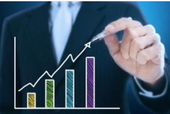 SECURINFOR enregistre, comme chaque année un premier semestre de croissance  positif ! 8880c454150