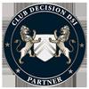 blason-club-decision-dsi-club-dsi-bleu-100