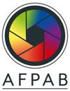logo-AFPb-1-100