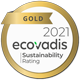 ecovadis 2021