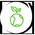 picto-rse-environnement