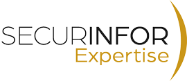 securinfor-expertise