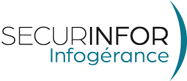securinfor-infogerance