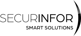 securinfor-smart-solutions