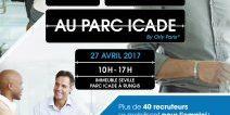 53-doc-affiche-a3-forum-pour-emploi-avril-2017-hd