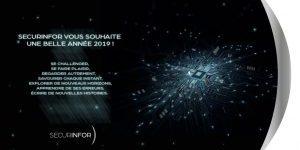 carte de voeux V4 Securinfor2019